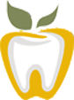 Apple Grove Dental - Dentist in Colorado Springs, Denver & Pueblo