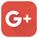 Apple Grove Dental Google Plus