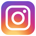 Apple Grove Dental Instagram